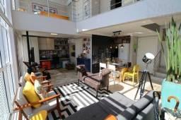 Título do anúncio: Melhor Loft/Flat do litoral - 79m² no coração de Torres - 2 dormitórios