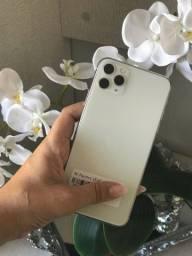 iPhone 11 Pro Max 64 GB- Vitrine