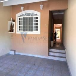 Título do anúncio: Casa à venda com 4 dormitórios em Vista linda, Sao jose dos campos cod:1030-2-46887