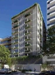 Título do anúncio: Apartamento 4 ou + dormitórios para Venda em Rio de Janeiro, Ipanema, 4 dormitórios, 2 suí