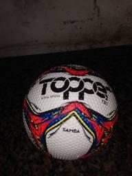 Título do anúncio: bola de futsal