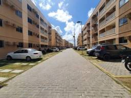 Título do anúncio: Alugo apto reformado- Vila real- Mirueira