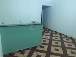 Título do anúncio: Casa à venda com 1 dormitórios em Parque residencial são clemente, Monte mor cod:LF9483456