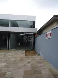 Loja comercial à venda em Vila ipiranga, Porto alegre cod:HM337