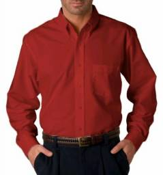 Título do anúncio: Camisa social masculina