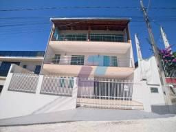 Casa com 4 dormitórios à venda, 390 m² por R$ 850.000,00 - Armação - Penha/SC