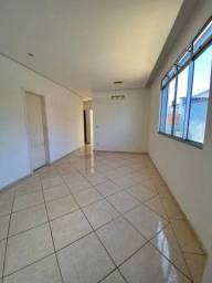 Título do anúncio: Vespasiano - Apartamento Padrão - Serra Dourada