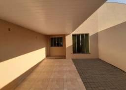 Título do anúncio: Casa em Pitimbú RN