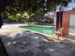 Título do anúncio: Casa para aluguel possui 300 metros quadrados com 5 quartos em Maria Farinha - Paulista -