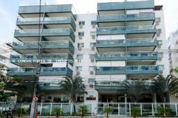 Título do anúncio: Cobertura para Venda em Rio de Janeiro, Freguesia (Jacarepaguá), 4 dormitórios, 1 suíte, 4
