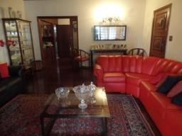 Título do anúncio: Casa à venda, 3 quartos, 1 suíte, 2 vagas, Serra - Belo Horizonte/MG