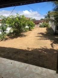 Casa em Caruaru 16x33