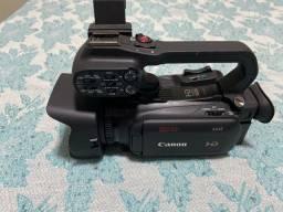 Canon XA15 HD