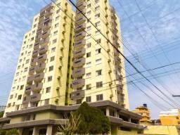 Título do anúncio: Apartamento localizado no bairro Vila Nova,114,01m² com 2 dormitórios