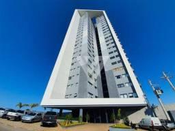 Título do anúncio: Apartamento com 3 dormitórios à venda, 88 m² - Condomínio Residencial JK Jardins - Votoran