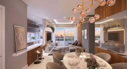 Apartamento à venda com 2 dormitórios em Passo da areia, Porto alegre cod:EL56357451