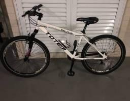 Título do anúncio: Bicicleta totem