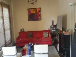 Título do anúncio: Casa à venda, 4 quartos, 3 vagas, Barro Preto - Belo Horizonte/MG