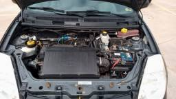 Ford ka basico 1.0