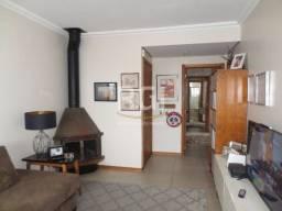Apartamento à venda com 3 dormitórios em Moinhos de vento, Porto alegre cod:IK31100
