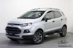 Ford EcoSport Ecosport Freestyle 2.0 16V (Flex) 4WD