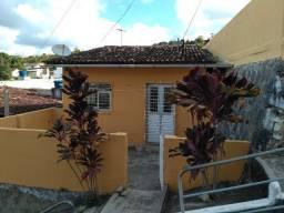 Título do anúncio: Aluguel | Casa 2 quartos | Santo Antônio-Vila Rica - Jaboatão
