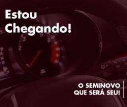 Título do anúncio: Argo Drive 1.0 C/ 1.667KM