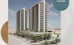 Título do anúncio: Lançamento Apartamento Balneário Piçarras Centro