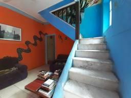 Título do anúncio: Casa à venda com 5 dormitórios em Botafogo, Rio de janeiro cod:32193