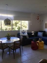 Apartamento à venda com 3 dormitórios em Gávea, Rio de janeiro cod:10520343