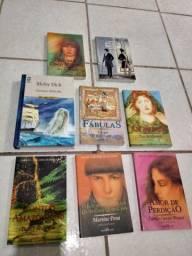 Desapego - Livros da Martin Claret