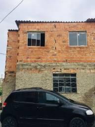 Título do anúncio: Vende se casa no bairro São Gabriel