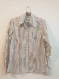 Camisa social Alta Costura M