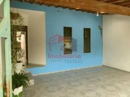 Título do anúncio: Casa em Jardim Guadalupe - Sorocaba