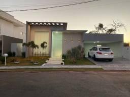 Título do anúncio: Casa no Cond. do Lago (Goiânia-GO)