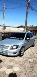 Celta 2011 básico 2 portas