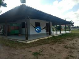 Título do anúncio: Granja Top em Macaíba, SGA/RN com 22.500m² para venda R$800.000
