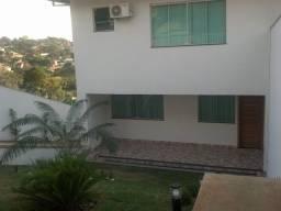Título do anúncio: Casa de 04 quartos no copacabana