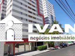 Título do anúncio: Apartamento para locação no bairro Martins
