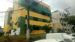 Título do anúncio: Apartamento dois quartos no Jardim Santo Inácio