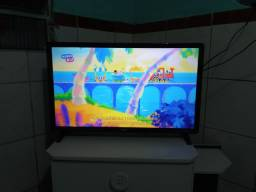 Título do anúncio: LG Smart TV 32 pol semi nova