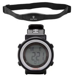 Título do anúncio: Kit  3 Monitor cardíaco