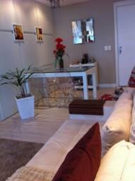 Apartamento à venda com 2 dormitórios em Vila ipiranga, Porto alegre cod:JA989