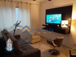 Título do anúncio: Apartamento Residencial à venda, Cidade Monções, São Paulo - .