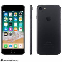 iPhone 7 128Gb novo lacrado