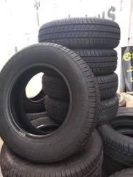 Título do anúncio: Pneu promoção boa pneu pneus!!!!