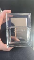 Título do anúncio: Frasco do perfume zaad parfum vazio
