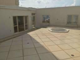 Título do anúncio: Cobertura com 4 dormitórios à venda, 350 m² por R$ 2.400.000,00 - Anália Franco - São Paul