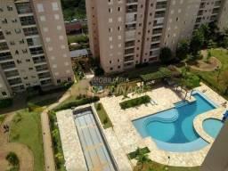 Título do anúncio: apartamento - Jardim São Vicente - Campinas