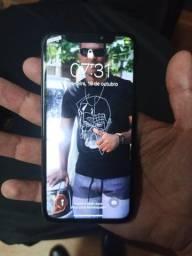 Título do anúncio: iPhone X 64Gb vender ou Trocar